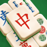 Easy Mahjong – classic pair matching game MOD APK 0.3.30 (Unlimited Money)