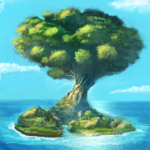 Idle Miners Settlement: idle mining & clicker game MOD APK 3.1.15  (Unlimited Money)