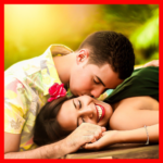 Love Stories: Interactive Chat Story Texting Games MOD APK 3.4 (Unlimited Money)