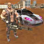 Mad Man: after Doomsday MOD APK 1.9  (Unlimited Money)