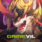 Monster Warlord MOD APK 7.9.2  (Unlimited Money)