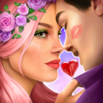 Novels. Choose your story: choice & decisions game MOD APK 2.15.1 (Unlimited Money)