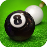 Pool Empire -8 ball pool game MOD APK 5.3703 (Unlimited Money)