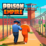 Prison Empire Tycoon – Idle Game MOD APK 2.4.0.1 (Unlimited Money)