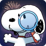 Snoopy Spot the Difference MOD APK 1.0.54 (Unlimited Money)