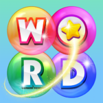 Star of Words MOD APK 1.0.39 (Unlimited Money)