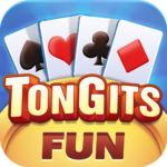 Tongits Fun – Online Card Game for Free MOD APK 1.1.7 (Unlimited Money)