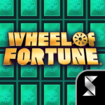 Wheel of Fortune: Free Play MOD APK 3.57.1 (Unlimited Money)