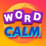 Word Calm – Relax and Train Your Brain MOD APK 2.3.2 (Unlimited Money)