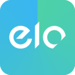elo – play together MOD APK 1.2.14 (Unlimited Money)