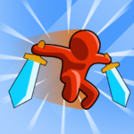 Attack on Giants MOD  APK  0.7.5 (Unlimited Money)
