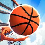 Basketball Legends Tycoon – Idle Sports Manager MOD 0.1.74 APK  (Unlimited Money)