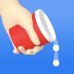 Bounce and collect MOD  APK 2.0.3 (Unlimited Money)