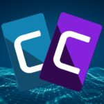 Crypto Cards – Collect and Earn MOD   2.1.8 APK  (Unlimited Money)