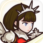 FANTASYxDUNGEONS – Idle AFK Role Playing Game MOD 3.7.6 APK  (Unlimited Money)
