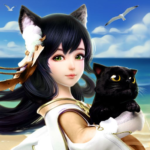 Jade Dynasty Mobile – Dawn of the frontier world MOD 1.717.3 APK  (Unlimited Money)