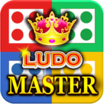 Ludo Master™ – New Ludo Board Game 2021 For Free MOD  APK 3.8.0 (Unlimited Money)