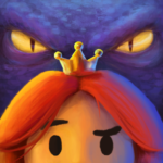 Once Upon a Tower MOD APK 37  (Unlimited Money)