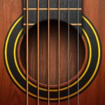 Real Guitar Free – Chords, Tabs & Simulator Games MOD 3.38 APK  (Unlimited Money)