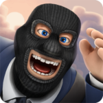 Snipers vs Thieves: Classic! MOD APK 1.0.40339 (Unlimited Money)