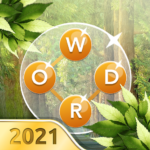 Word Connect – Words of Nature MOD 1.2.42 APK  (Unlimited Money)
