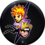 Anime: The Last Battle of The Cosmos MOD APK  1.1.28 (Unlimited Money)