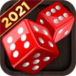 Backgammon Champs – Play Free Backgammon Live Game MOD 2.1 APK  (Unlimited Money)