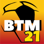 Be the Manager 2021 MOD APK 2.1.3   (Unlimited Money)