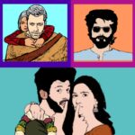 Bollywood Movies Guess: With Emoji Quiz MOD APK  1.8.96 (Unlimited Money)