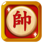 Cờ Tướng Online – Cờ Úp Online – Co Tuong – Co Up MOD APK 6.0.0  (Unlimited Money)