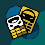 Cars on Cards MOD APK  1.62 (Unlimited Money)