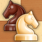 Chess – Clash of Kings MOD APK 2.21.0  (Unlimited Money)