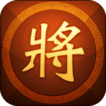Chinese Chess – Chess Online MOD 2.5 APK  (Unlimited Money)