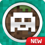 Epic Mods For MCPE MOD APK1.96   (Unlimited Money)