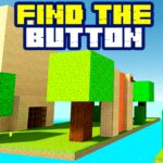 Find the Button Game MOD 2.2.1 APK  (Unlimited Money)