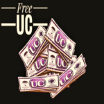 Free Uc and Royal Pass s18 MOD APK 8.27.3z  (Unlimited Money)
