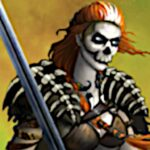 Heroes of War Magic-Turn Based RPG & Strategy game MOD APK  1.5.10 (Unlimited Money)