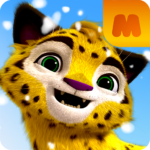Leo and Tig MOD APK  1.210701  (Unlimited Money)