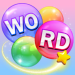 Magnetic Words – Search & Connect Word Game MOD APK    1.0.3 (Unlimited Money)