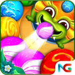 Marble Game: Bubble pop game, Bubble shooter FREE MOD APK  1.5.2 (Unlimited Money)