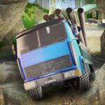 Mud and Tires MOD APK0.1.1    (Unlimited Money)