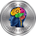 Quiz Silver – Play and Earn Real Cash MOD APK 1.02.06  (Unlimited Money)