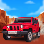 Real Car Driving – 3D Racing Free MOD APK  2.5 (Unlimited Money)