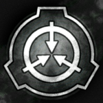 SCP – Viewer MOD APK  0.014 Apha (Unlimited Money)