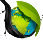 Save the Earth Climate Strike MOD APK  1.2.016 (Unlimited Money)