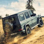 Ultimate Top Offroad Simulator: New Car Games 2021 MOD APK  1.1 (Unlimited Money)