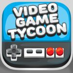 Video Game Tycoon – Idle Clicker & Tap Inc Game MOD 2.8.7 APK  (Unlimited Money)