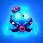 Box Collector for Brawl Stars! MOD APK 49 (Unlimited Money)