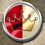 Checkers Pack : 9 Draughts Games MOD APK v2.05 (Unlimited Money)