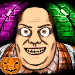 Mr. Dog: Scary Story of Son. Horror Game MOD APK v1.5.1  (Unlimited Money)